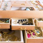 Jewelry for Children: A Sentimental Practice with Historical Roots