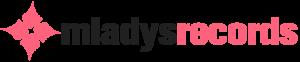 mladysrecords.com