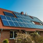 How Solar Power Works and Benefits Your Home