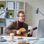 How Music Can Affect Your Life for the Better