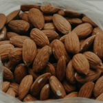 Can You Eat Raw Almonds? Actually, You Probably Should
