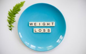 Lose 100 Pounds in 3 Months