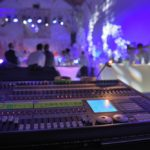 Ways You Can Prevent Budget Disasters When Planning an Event