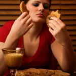 Coping with COVID-19 Anxiety: How Do You Deal with Binge Eating Disorder at this Time?