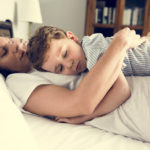 Parents of Children with Disabilities: How to Avoid Burning Out