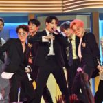 BTS Fashion Dissected: How to Dress Like BTS