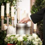 How to Take the Best Funeral Photos with Respect