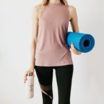 Finding the Right Fit: Things to Consider When Choosing Activewear