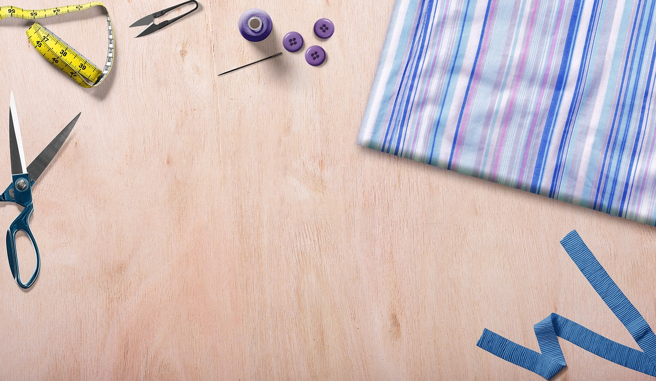Cut from the Same Cloth: the Origin of TikTok Fashion