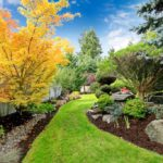 Essential Components to Achieve a Tropical Home Garden