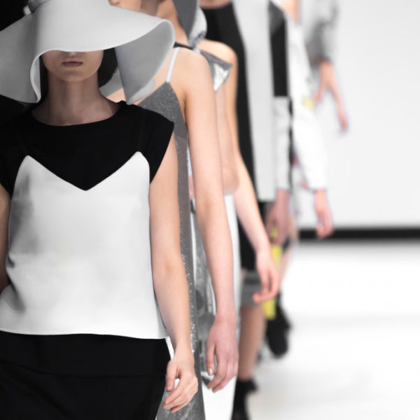 In or Out: What's New in Fashion